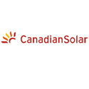 canadian-solar.jpeg