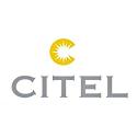 citel.png