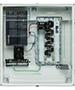 X-IQ-AM1-240-2 M IQ+ Combiner Box with Envoy
