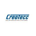 CreoTecc