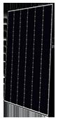 CS1H-325MS