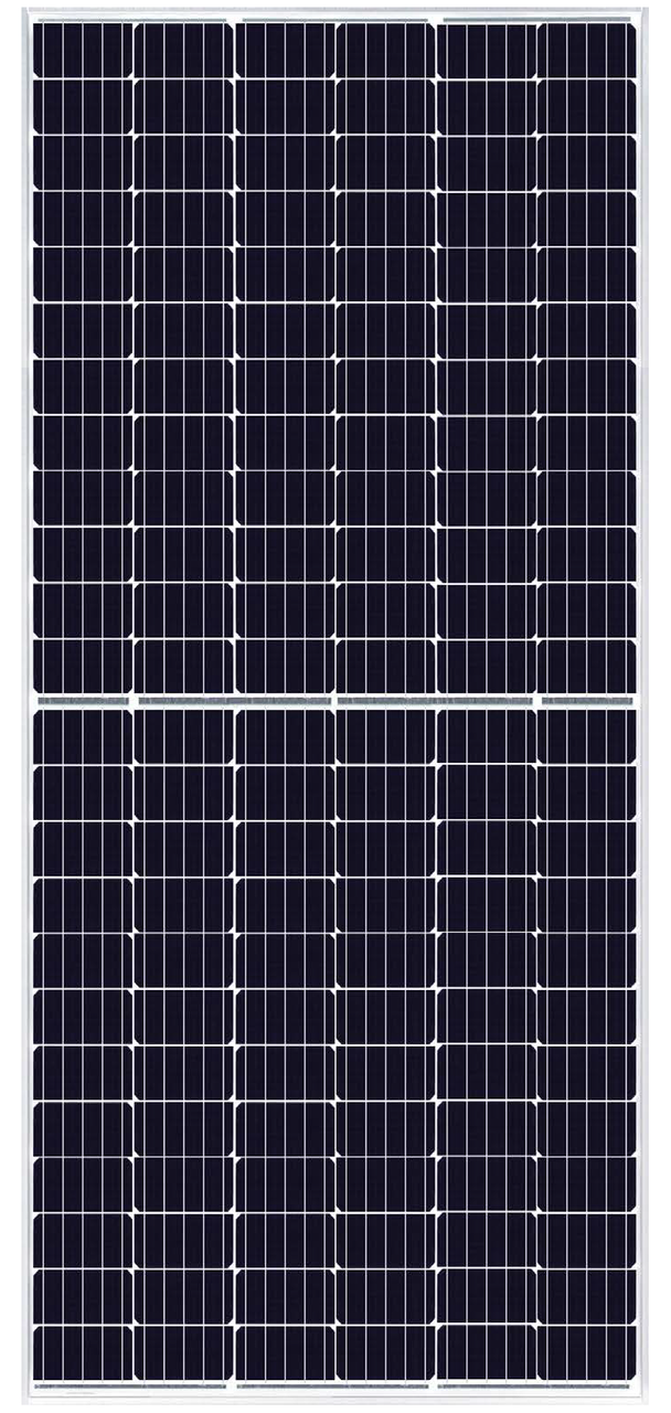 Canadian Solar CS3U-370MS