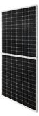 Canadian Solar BiKu CS3U-375-MB-AG