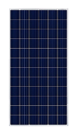 Canadian Solar CS6U-330P