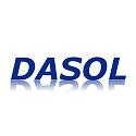 Dasol