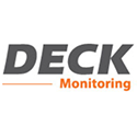 Deck Monitoring