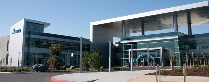 delta-group-solar-headquarters.jpg