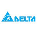Delta Group