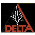 delta-lightning-arrestor.png
