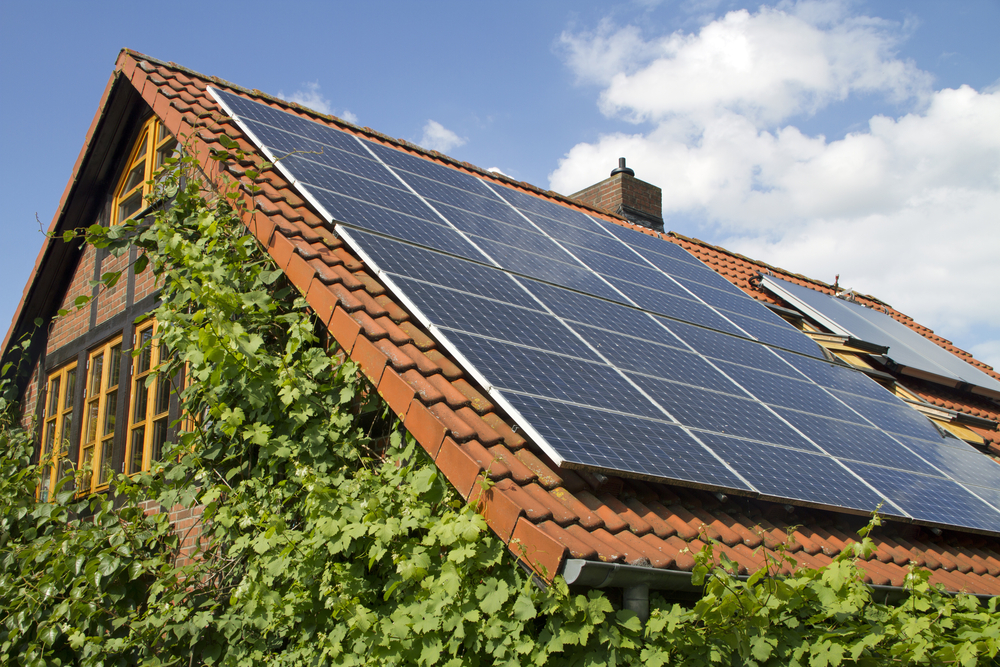 Is DIY Solar Worth It?