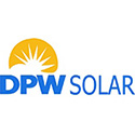 DPW Solar Racking