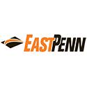 eastpenn.png