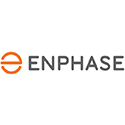 enphase-logo.original.png