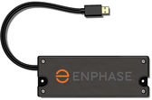 Enphase Enpower COMMS-KIT-01 USB Adapter