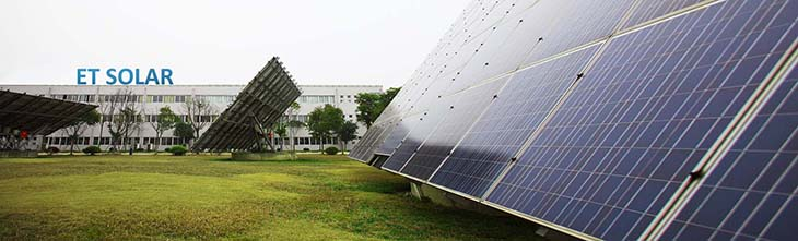 et-solar-headquarters.jpg