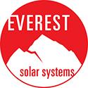 Everest Solar Systems