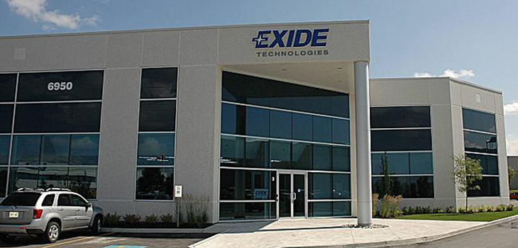exide-technologies-plant.jpg