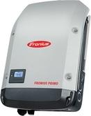 Fronius Primo 7.6-1 TL