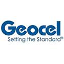 geocel.jpg