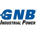 gnb-industrial-power.jpg