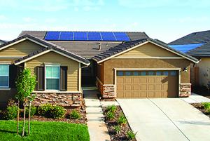 grid-tie-residential-system.jpg