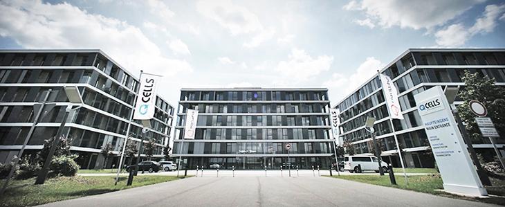 hanwha-q-cells-headquarters.jpg