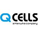 Hanwha QCells