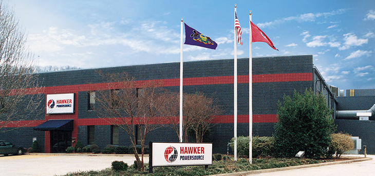 hawker-headquarters.jpg