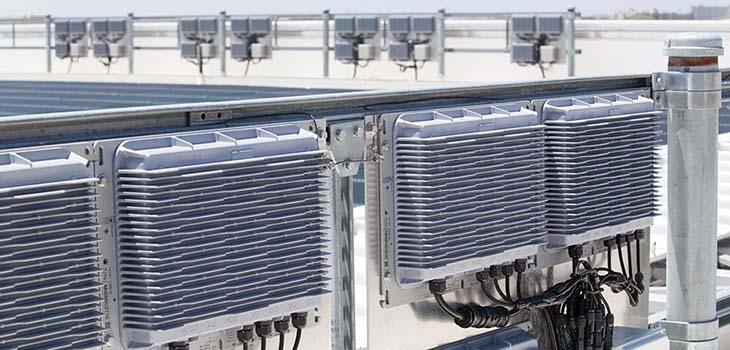 hiq-solar-inverters.jpg
