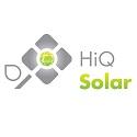 hiq-solar.jpg
