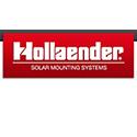 hollaender.jpg