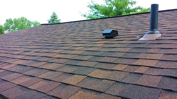Preparing Your Roof for Solar - Solaris