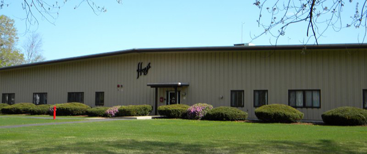 hoyt-electrical-headquarters.jpg