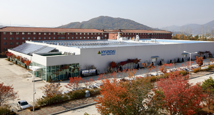 hyundai-solar-headquarters.jpg