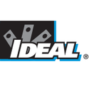 ideal-industries.png