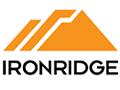 ironridge-logo-1.png