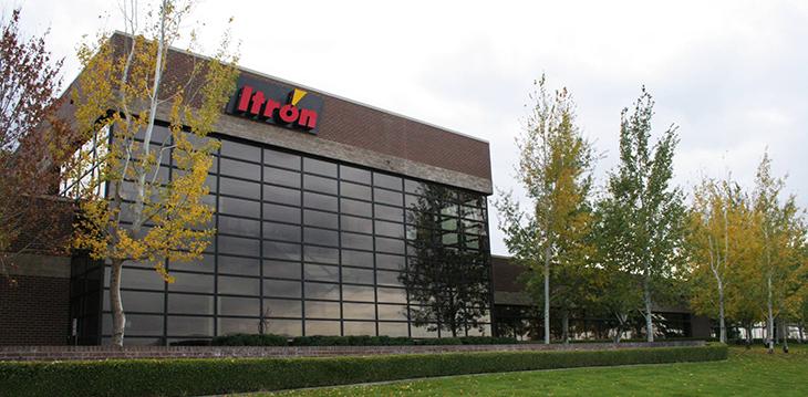 itron-headquarters.jpg