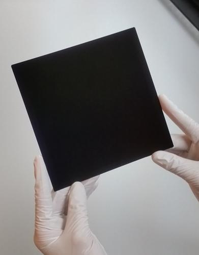 Kaneka Corporation New Solar Cell Technology Solaris