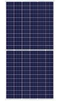CS3U-350P