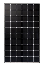 lg320n1c-g4-solar-panel.png