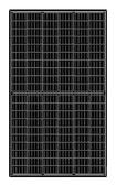 LR6-60HPB-305M