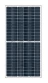 LR6-72HPH-380M