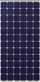 LR6-72-365M