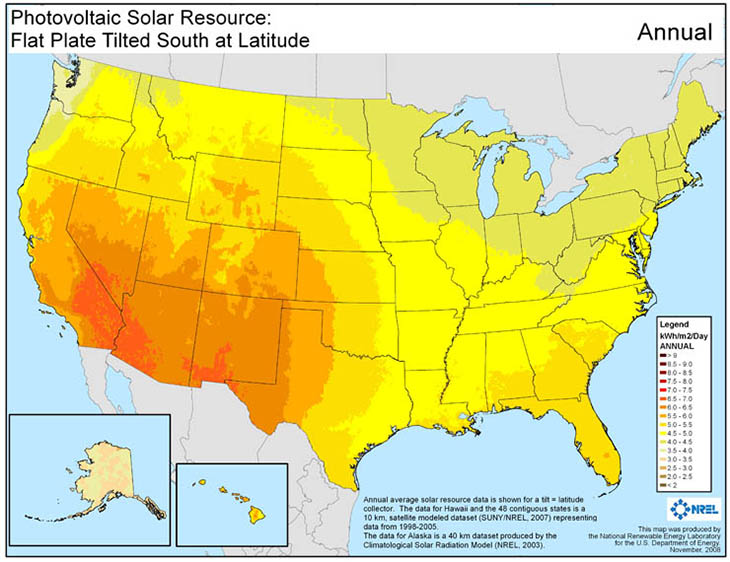 map-of-photovoltaic-power-in-united-states.jpg
