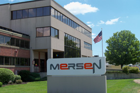mersen-headquarters.jpg
