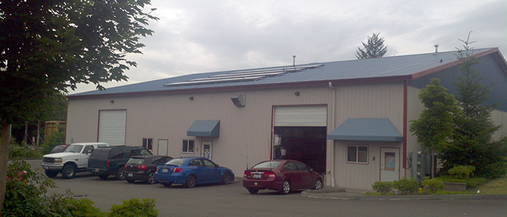 midnite-solar-headquarters.jpg