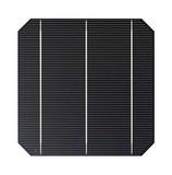 mono-solar-cell.jpg