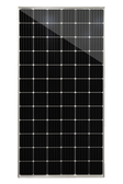 Mission Solar MSE375SQ9S