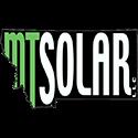 MT Solar Racking