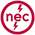 nec-certification.png